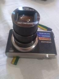 Camera 350 wf