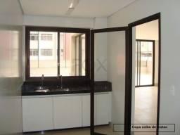 Título do anúncio: Apartamento à venda com 3 dormitórios em Sion, Belo horizonte cod:10962