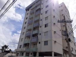 Apartamento Duplex a venda em Caldas Novas - GO