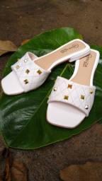 Rasteira Vanuzia Shoes