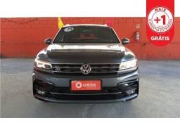 Volkswagen Tiguan 2019 2.0 350 tsi gasolina allspace r-line 4motion dsg