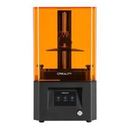 Impressora 3D - Creality LD-002R