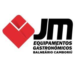 Em breve inauguração em Balneário Camboriú