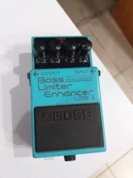 Boss Bass Limiter LMB-3