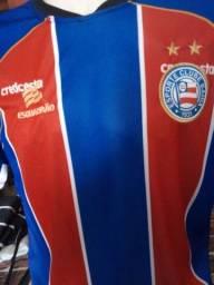 Camisa do Bahia g