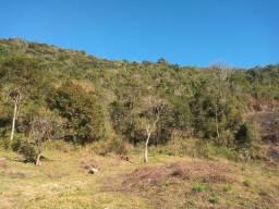 Título do anúncio: Terreno 26 hectares - Anitápolis