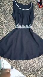 Vendo dois vestidos