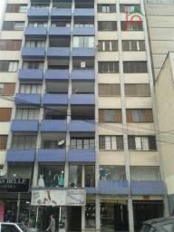 Apartamento para alugar com 3 dormitórios em Centro, Curitiba cod:04042016
