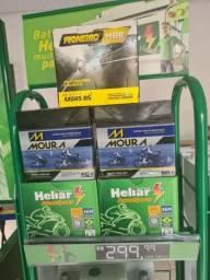 Bateria de moto bateria moto bateria 5ah bateria 6ah bateria 7ah bateria bateria