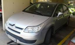 Citroen C4 Hatch 2010