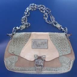 Bolsa Vintage Piro