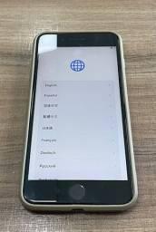 Iphone 7 plus 128 gb apple