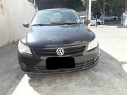 Vw Volkswagen Gol 2009