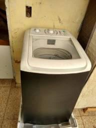 Vendo máquina de lavar Eletrolux 8kg