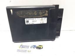 Modulo Freio Abs S10 Blazer * #15675