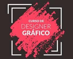 Curso Completo Designer Grafico