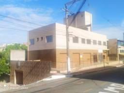 A.L.U.G.O Apartamento primeira locação 2 Quartos em Vila Velha Cod: L0134