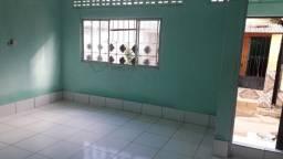 Casa para alugar bairro Dois Unidos preço 450