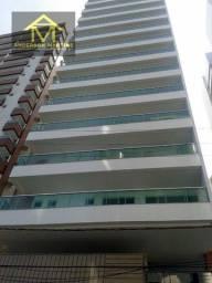 Apartamento 4 quartos em Itapoã Ed. Verden Cód.: 2018 L