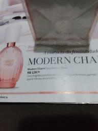 Mary Kay Deo Parfum . Super promoção pro dia das mães ?