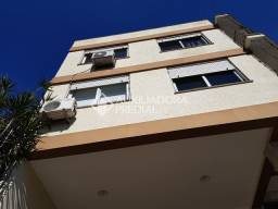 Kitchenette/conjugado à venda com 1 dormitórios em Floresta, Porto alegre cod:266323