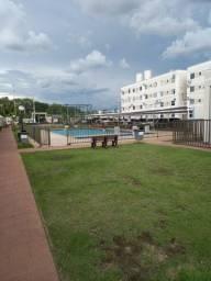 Apartamento para alugar terreo para alugar próximo centro de Cuiabá - Várzea Grande, MT