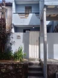 Estou alugando está casa  no bairro de Cajazeiras Jaguaripe 1