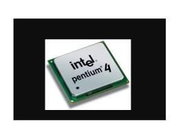 Processador Intel Pentium 4 2.8Ghz