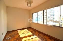 Apartamento à venda com 3 dormitórios em Centro histórico, Porto alegre cod:9936873