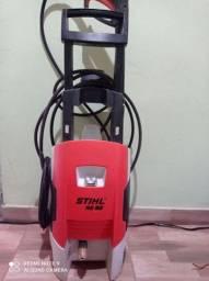 Lavadora de Alta pressão STIHl RE 98