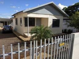 Ótima casa para venda - Jardim Flórida