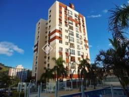 Apartamento à venda com 3 dormitórios em Alto petrópolis, Porto alegre cod:252943