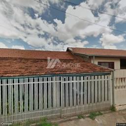 Casa à venda com 4 dormitórios em Andradina, Ilha solteira cod:7e816fa1d21