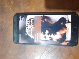 VENDO IPHONE 7 PLUS 32G $1200$