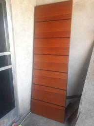 Porta 2,10 x 70
