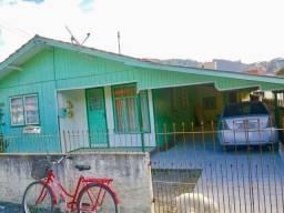 Oferta casa em Urubici