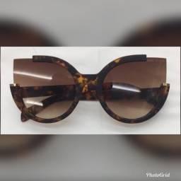 87f8ff48e2f Óculos de Sol Marc Jacobs Love Money