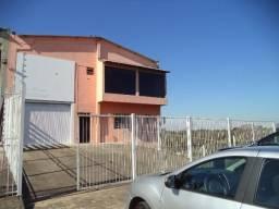 Galpão/depósito/armazém para alugar em Vera cruz, Gravataí cod:CT1903