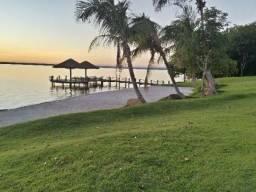Loteamento Caribe Resort 600 mts Quitado 115 Mil