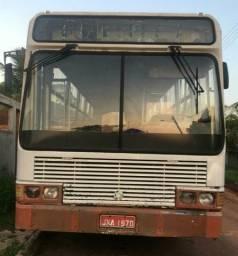Ônibus - 1992