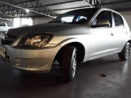 Chevrolet Celta LT - 2015