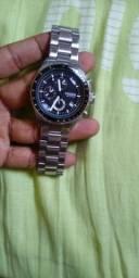 Relógio Fossil original,