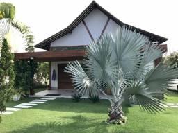 Casa em Aldeia KM 12