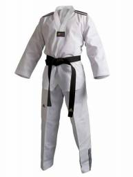 Dobok Taekwondo Adidas WTF