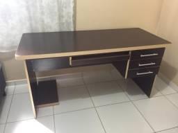 Mesa de escritório/estudo