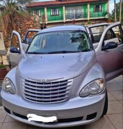 Chrysler Pt Cruiser - 2007