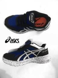 45a698760b Roupas e calçados Unissex - Ipiranga