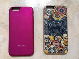 Capinhas VX Case iPhone 6/6s