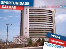 Sala no Centro empresarial Vinicius de Moraes