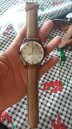 Relógios Masculino. Imperdível